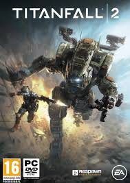 Titanfall 2 Full Cracked