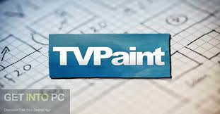 Tvpaint Animation 2020 Full Cracked