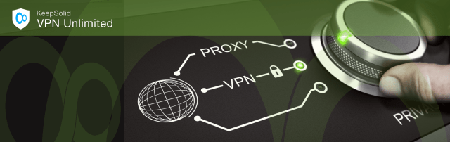 VPN Unlimited Crack