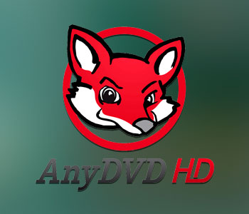 AnyDVD 2021 (8.5.7.0) Full Crack HD Version With Patch Keys Free Download