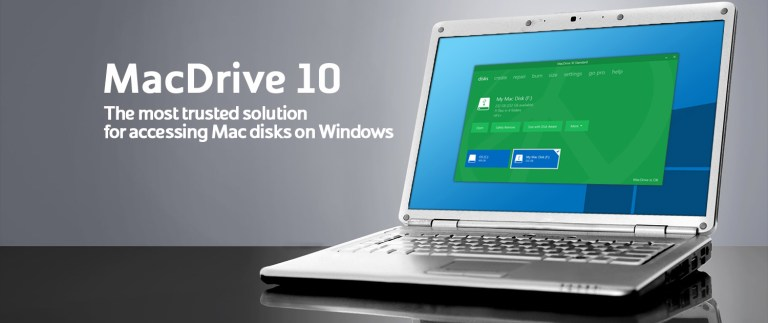 Macdrive Pro 10 Crack With Keygen [2021] Full Free Download [Latest]