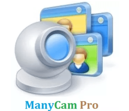 ManyCam Pro 7.8.1.16 Crack With Activation Code Download [2021]