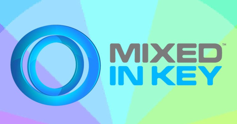 Mixed In Keys Crack With Keygen Free For Mac Torrent Free Download