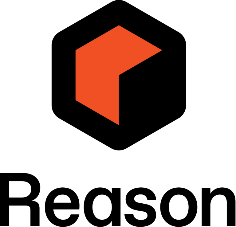 Reason 2021 Full Crack New And Updated Software For Windows And PC