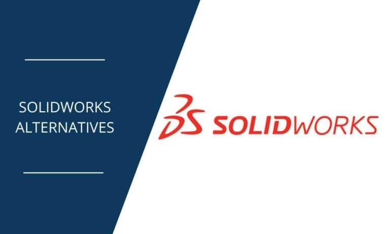 SolidWorks 2021 SP2.0 Crack With Premium Serial Key Full Free Download