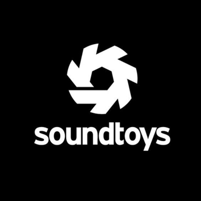 SoundToys 2021 Crack Free Download Full Free Version [Latest Copy]