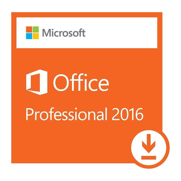 Microsoft Office 2016 Pro Crack + Product key [Latest Update]