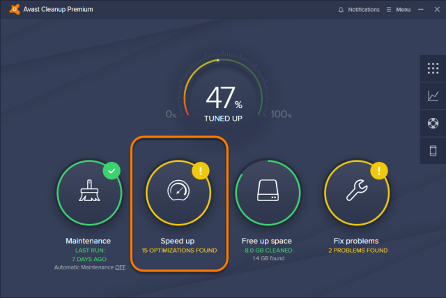 Avast Cleanup Premium Activation Code
