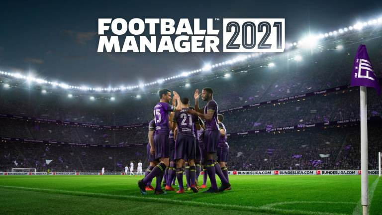 Football Manager 2022 Crack With License Code Download [Fresh Copy]