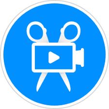 Movavi Video Editor Plus 21.5.0 Crack + Activation Key [2021]