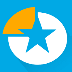 EaseUS Partition Master 16.0 With Crack Free Download