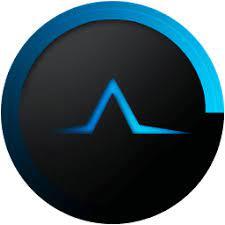 Ashampoo Driver Updater 1.5.0 Crack [Latest] Download Free