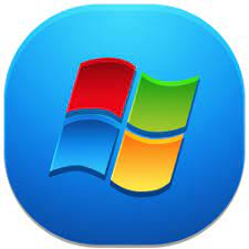 Windows 8 Manager 2.2.8 With Keygen Serial Key Free Download