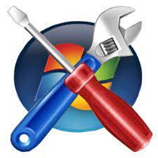 Windows Repair Pro 4.11.7 Crack 2022 + Activation Key [Latest]