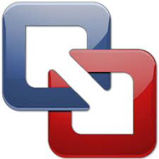Easybits Magic Desktop 9.5.0.218 Crack + License Key Free Download