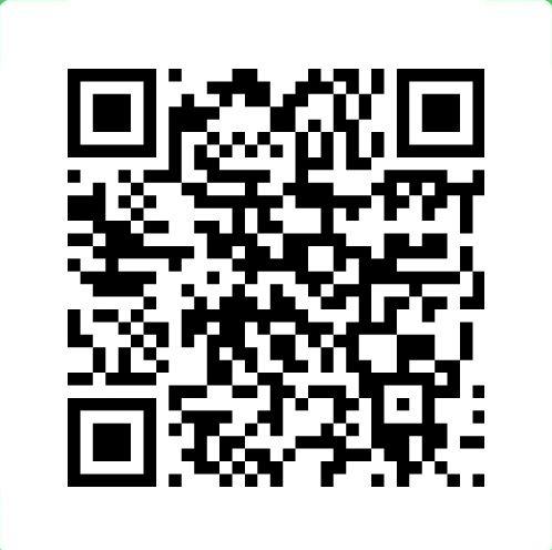 0xb1371062E6Af4eCCc0208ce1f43276dc1A5B7e05