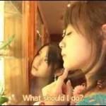 Alo-Hello!3 – Morning Musume − アフィリエイト動画まとめ