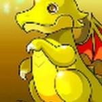 パズル&ドラゴンズ(パズドラ) リセマラタイムアタック Puzzle & Dragons − アフィリエイト動画まとめ