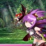 3DS パズドラXクロス 対ソニア戦 Puzzle & Dragons X vs Sonia − アフィリエイト動画まとめ