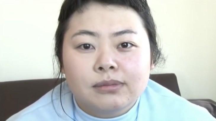 渡辺直美  神肌メイク術動画 ~すごい!必見~ − アフィリエイト動画まとめ