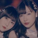 【MV】あばたもえくぼもふくはうち Short ver.〈ふぅさえ〉/ AKB48[公式] − アフィリエイト動画まとめ