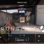 【Ironsight】Team Death Match 40kill game play with SCAR-H − アフィリエイト動画まとめ