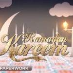 Ramadan Openers Pack by template-fx   VideoHive − アフィリエイト動画まとめ