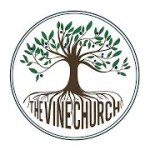 The Vine Church Live Stream − アフィリエイト動画まとめ