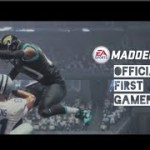 Madden NFL 19 Official First look & Game Play | Game FX − アフィリエイト動画まとめ