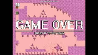 【一撃系】 I wanna conquer the blow game 1 アイワナ実況play (後編) − アフィリエイト動画まとめ