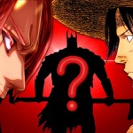 Shanks & Luffy VS The Lurking Legend (Shanks' Father) – One Piece Manga Chapter 911+ – アフィリエイト動画まとめ