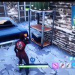 Fortnite Game Play!! − アフィリエイト動画まとめ