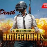 Dr Death play pubg pro game play − アフィリエイト動画まとめ