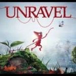 Unravel (PS4): Full Game Play | Get well soon Mikey! − アフィリエイト動画まとめ