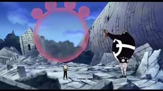 One piece | Zoro hứng chịu hết đau đớn của Luffy sau trận chiến với Moria – アフィリエイト動画まとめ