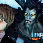 """LIGHT YAGAMI"" 