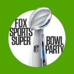 FOX Sports Super Bowl Party | FOX SPORTS − アフィリエイト動画まとめ