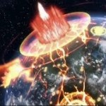 Freeza destroyed earth||Dragon ball super||#67 – アフィリエイト動画まとめ