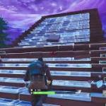 Ded fortnite game play − アフィリエイト動画まとめ