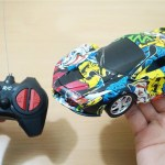 Kids Play with Toys Super RC Car | Remote Control RC Sports Car for Kids!! − アフィリエイト動画まとめ