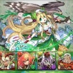 [Puzzle and Dragons]  春休みスペシャル杯 − アフィリエイト動画まとめ