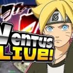Naruto to Boruto: Shinobi Striker Uchiha Clan Builds! − アフィリエイト動画まとめ