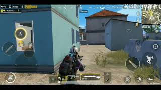 How-to-win-arcade-mode..-playing-statistics….-rushing-game-play…