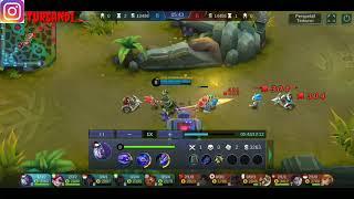 Mobile-Legends-Game-Play-Moskov-Savage-TukangTuru-IS-BACK-