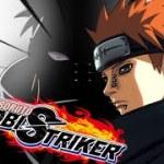 Throwing ALMIGHTY HANDS in NWL   Naruto to Boruto Shinobi Striker [PS4] [LIVE] − アフィリエイト動画まとめ