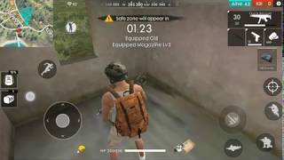 grand-battle-game-play-Free-fire