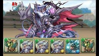 [Puzzle and Dragons] デュエル・マスターズ 革命伝説 革命級 − アフィリエイト動画まとめ