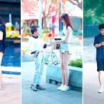 Mejores Street Fashion Tik Tok / Douyin China Ep. 04 – アフィリエイト動画まとめ
