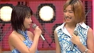 99年モーニング娘。8月後藤真希13才初対面。 − アフィリエイト動画まとめ