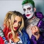 Funny Jake Paul Instagram Videos 2019 – Vine Zone✔ − アフィリエイト動画まとめ